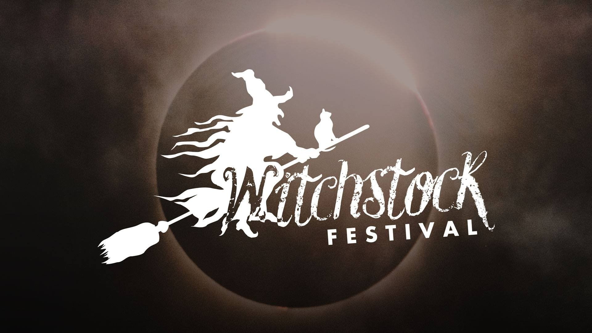 Witchstock Festival
