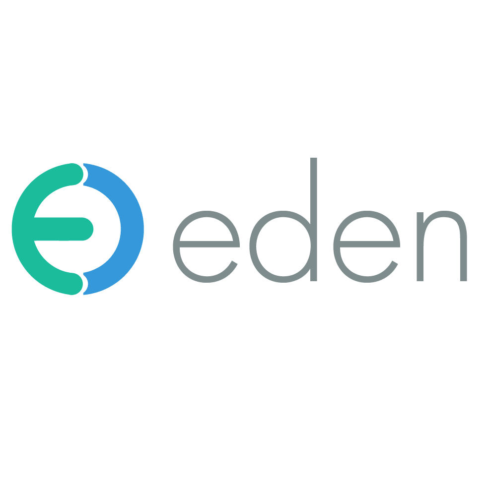 eden technolgies