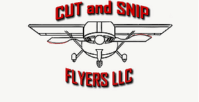 Cut-n-Snip Flight School