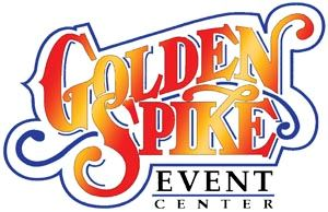 golden_spike_event_center_logo