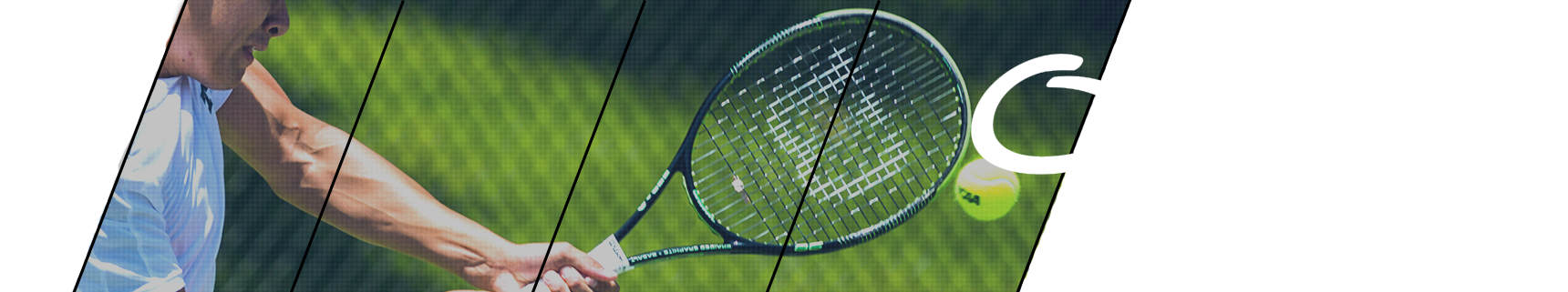 websitebanner_tennisleague