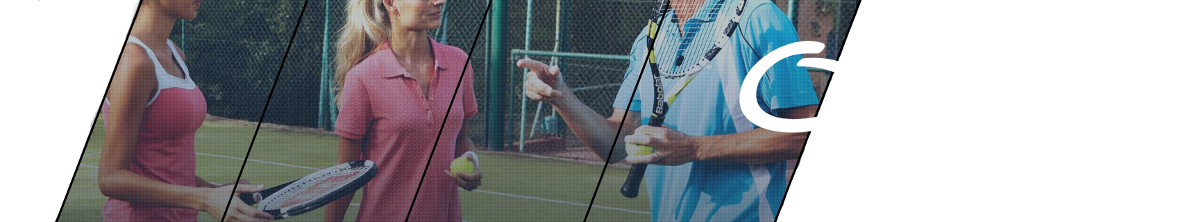 websitebanner_tennislessons