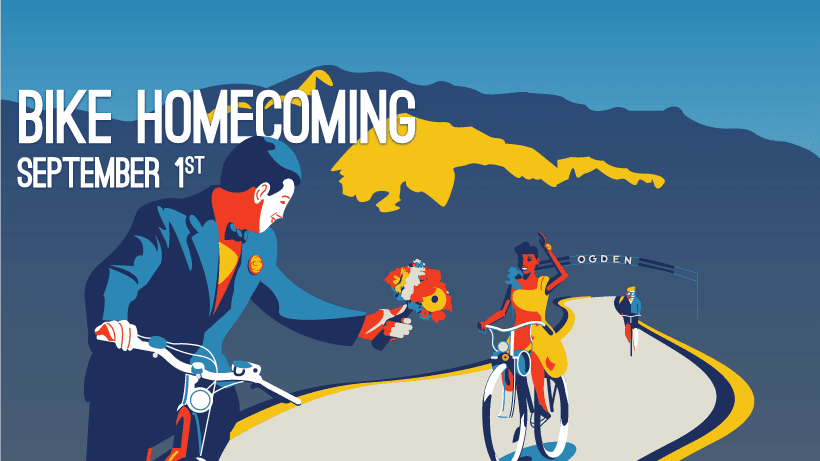 bikehomecoming-FACEBOOK