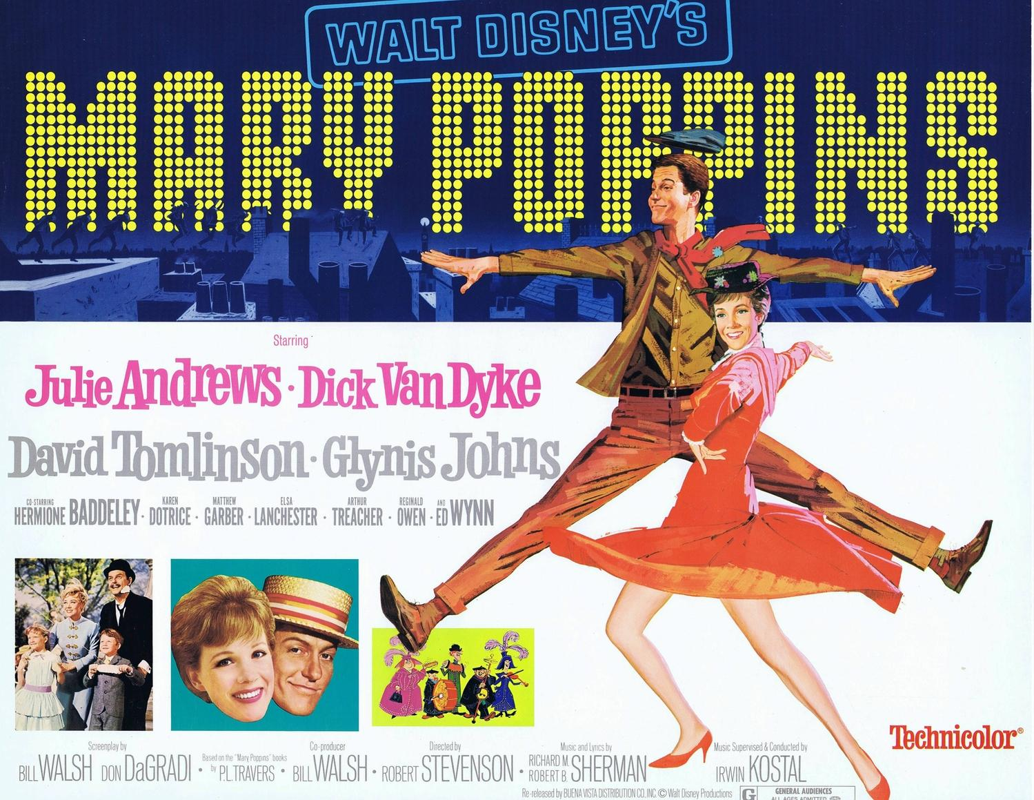 Mary-Poppins_Movie-Poster