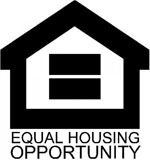 Equal Housing Opportunity Logo