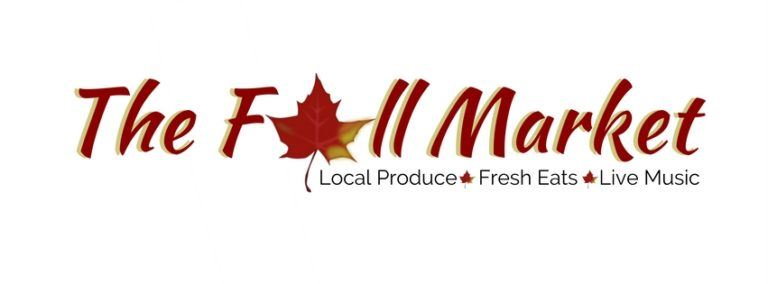 FALL-MARKET-LOGO-_-Description-768x284
