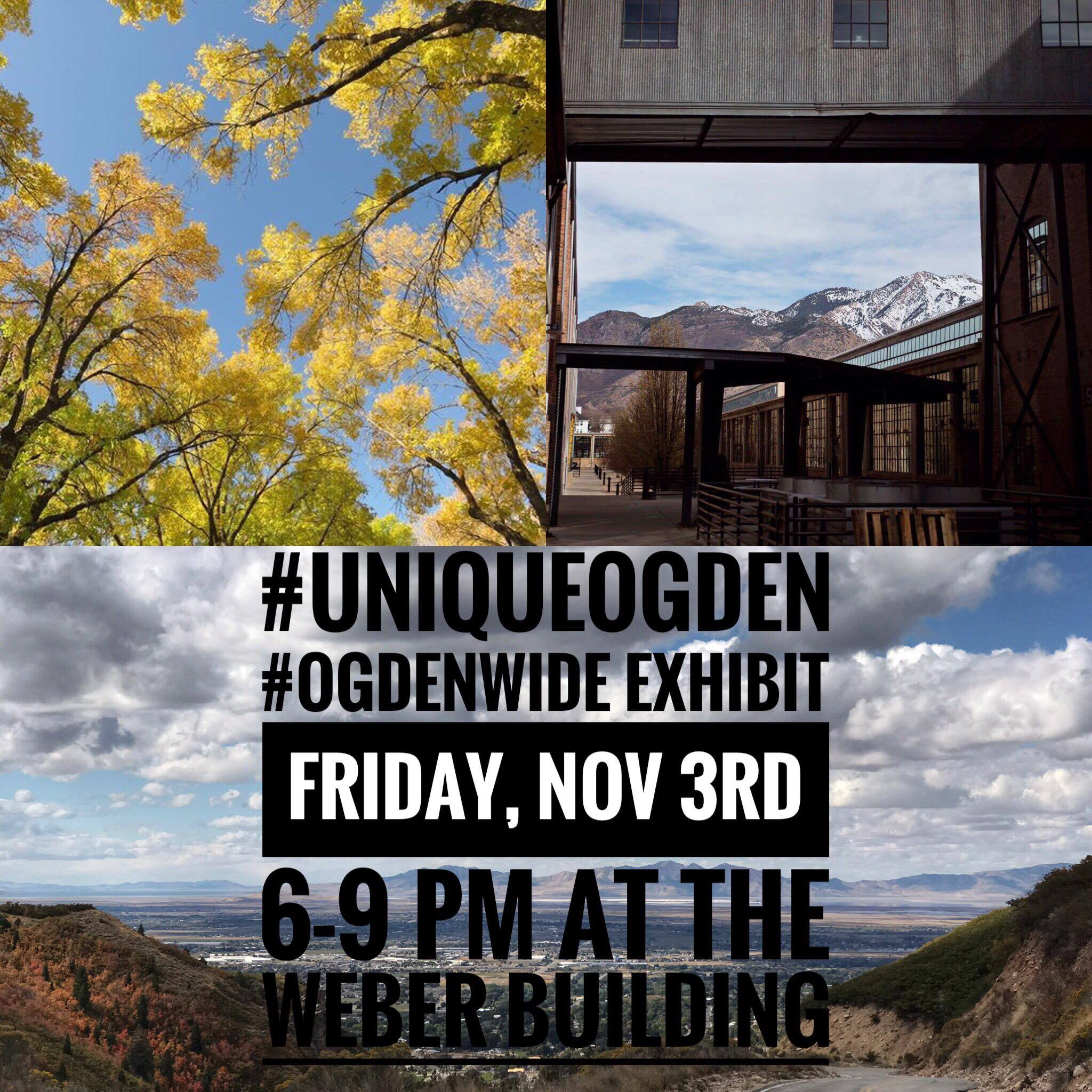 unique_ogden_exhibit