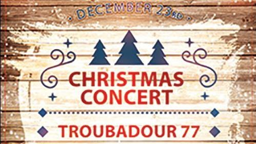 Christams Concert Troubadour 77 crop 500x304
