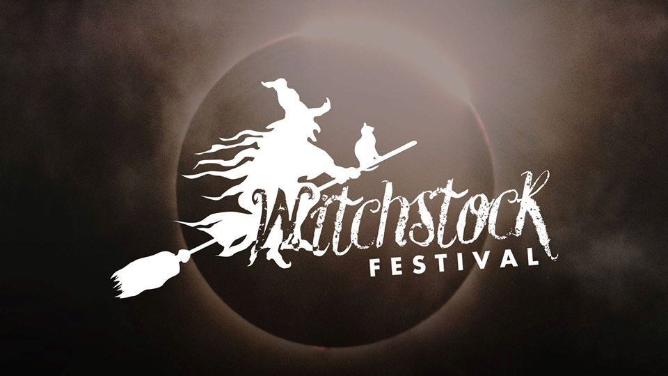 Witchstock