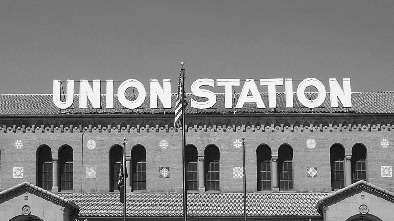 Union Station Forward Skew crop