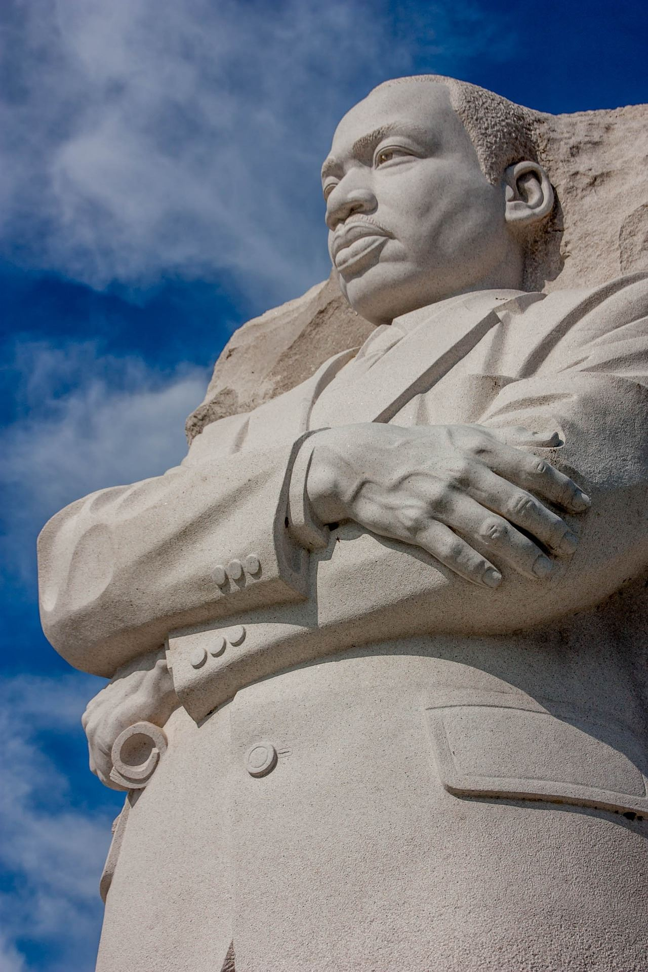 martin-luther-king-623955_1920