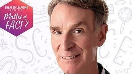 fb_bill-nye_470x470