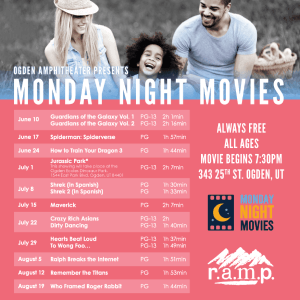 movie-schedule-social-v3 (002)