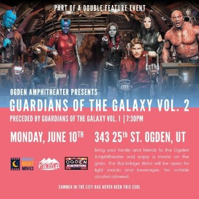 guardians-of-the-galaxy-vol2