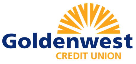 Main_Logo_for_Goldenwest_Federal_Credit_Union