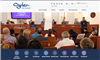 Ogden City Council Website